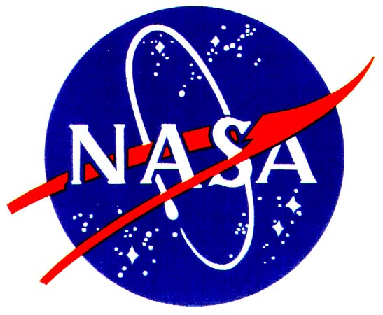 Hi Resolution NASA Meatball Logo (page 4) - Pics about space