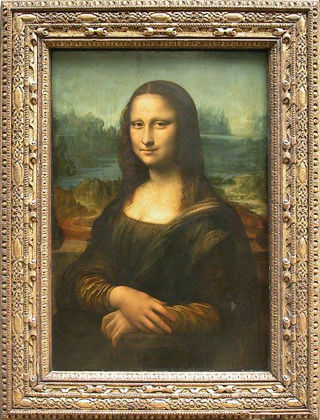 leonardo da vinci drawings. Drawings of Leonardo da