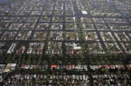Katrina nueva new orleans superdomo huracanes tornados destrozos fotos imagenes fenomenos - Autoescuela 2000 barrio del puerto ...