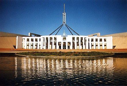 actparl - 37+ Pictures Of Australian Parliament House  Background