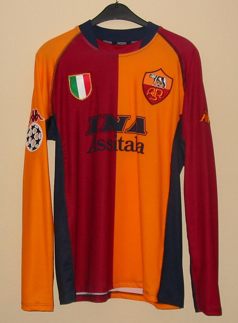 http://geocities.ws/clshirtscollector/asromahome0102front.jpg