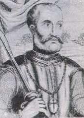 [Pedro de Alvarado]