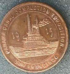 [amerikanisches Kriegsschiff im Panama-Kanal]