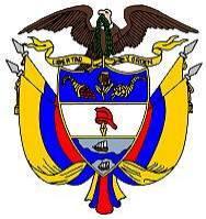 [Wappen Columbia]