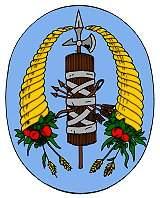 [Wappen]