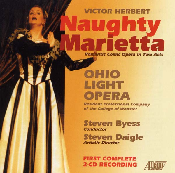wiki naughty marietta herbert victor
