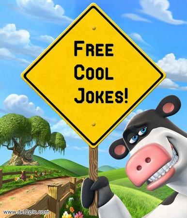 foto de Free Games Does Your Job Stink