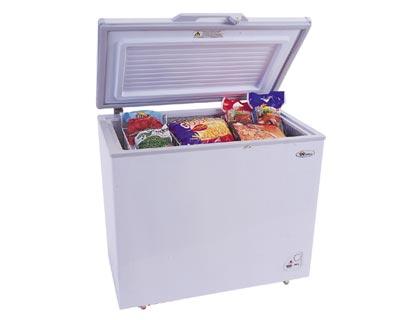 Freezers Chest Freezer Upright Freezers Compact Freezer