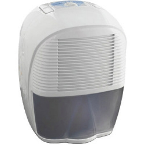 dehumidifiers portable home dehumidifier basement dehumidifiers