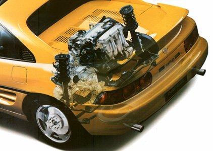 mr2 turbo engine layout www picsbud comiiiiiiiiiii jpg 422x300 mr2 turbo  engine layout