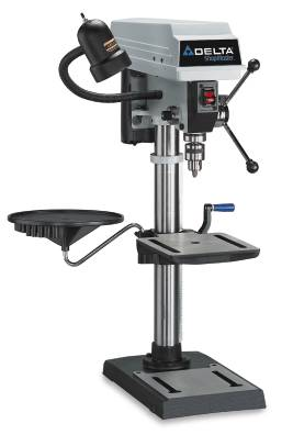 Industrial Press Drill Press Punch Press
