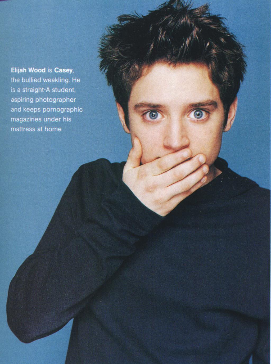 actor elijah wood gay