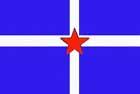 Flag of Sedang.
