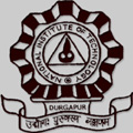 welcome to dept of metallurgical and materials