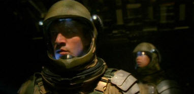 serenity space suit - photo #7