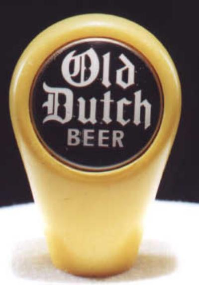how to say beer in dutch