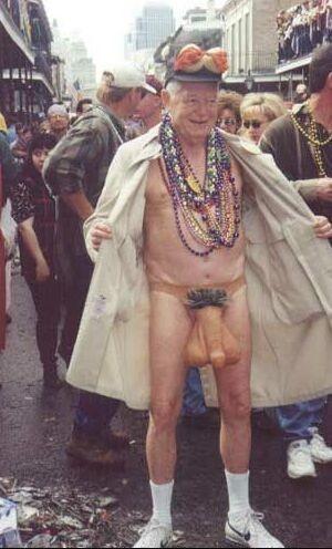 Gay Grandpa Vids 6