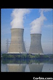 nuclear power plant essay introduction