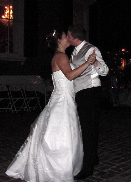 davids bridal monroeville