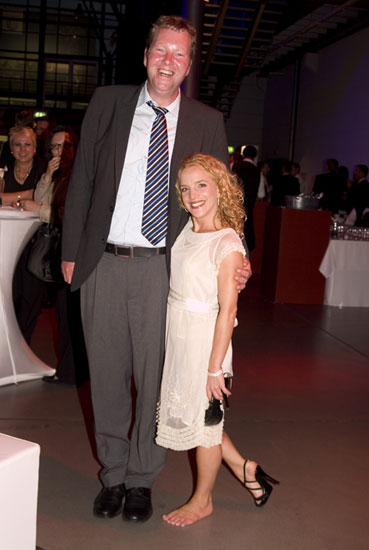 Shakira Körpergröße - Kleine Stars Kleiner Als 1 60