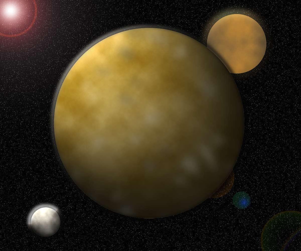 www kidzone ws planets - photo #22