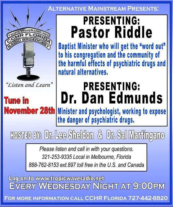 dr  dan l  edmunds counseling services for