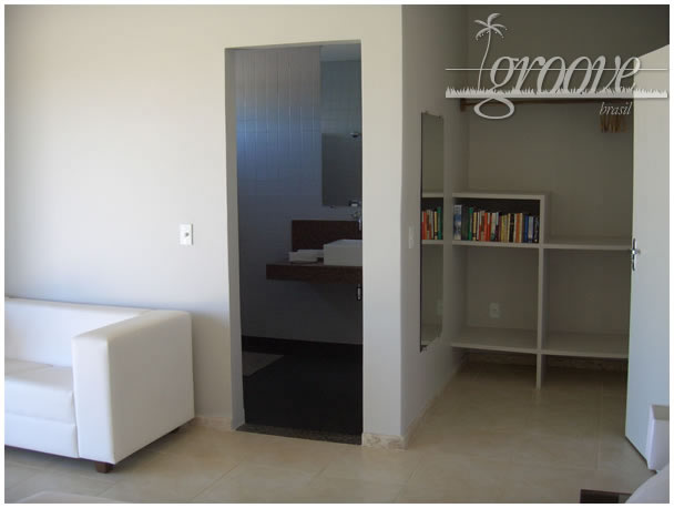 traum urlaub in alcoba a bahia brasil. Black Bedroom Furniture Sets. Home Design Ideas