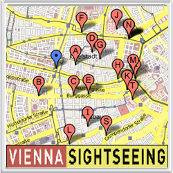 [ Vienna Community ]