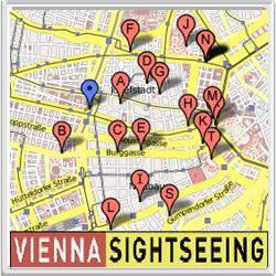 [ Vienna Community ]