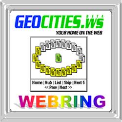 [ Alt-WebRing ] WebRing.com