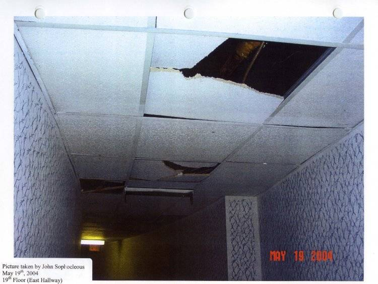 Slum Landlord Pictures Wynn Group Properties